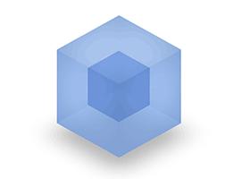 انتظار چه چیزی را در Webpack 5 داشته باشیم؟