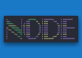 سریع نگه داشتن Node.js: ابزار، تکنیکها و نکاتی برای ساخت سرورهای Node.js با کارایی بالا - بخش اول