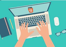ایجاد خودکار جدول محتوا با استفاده از Slotهای HTML
