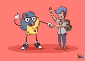 پایتون و جنگو – تکنولوژیهای عالی برای فینتک (فناوری مالی)