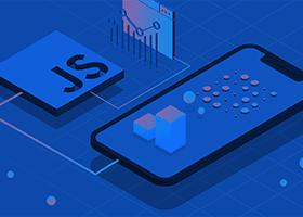 ۱۶ فریموورک JavaScript که توسعه دهندگان نیاز است در سال ۲۰۱۹ یاد بگیرند - بخش دوم