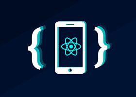 پیادهسازی یک لیست اسکرول بی نهایت در React Native