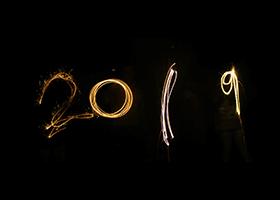 بهترین فریمورکها و موضوعات جاوااسکریپتی برای یادگیری در ۲۰۱۹