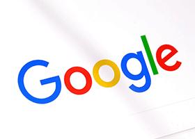 یک کارمند گوگل چگونه مشکلات کدنویسی را حل میکند؟