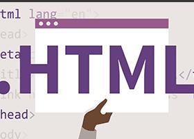 HTML معنادار چیست و چگونه از آن استفاده کنیم؟