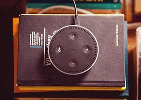طراحی وبسایتهای موبایل برای جستجوی صوتی