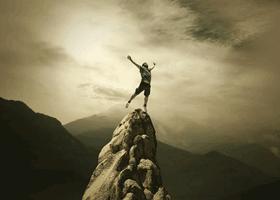 ۳۰ رفتار که شما را در سال ۲۰۱۹ غیر قابل توقف میکند - بخش دوم