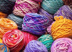 راهنمای طراحان: رمزگشایی علم رنگها