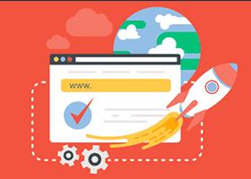 بایدها و نبایدهای ایجاد وبسایت سریع