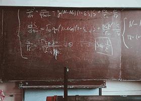 آيا برنامهنویسی به دانستن ریاضیات نیازمند است؟