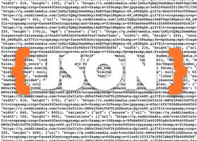 مقدمهای کامل بر JSON