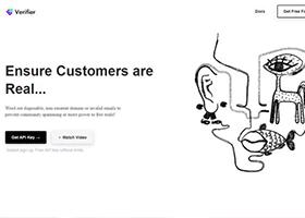 مجموعهای از ابزارهای جدید طراحی وب