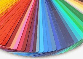 معرفی ۱۰ Color Picker سال ۲۰۱۹