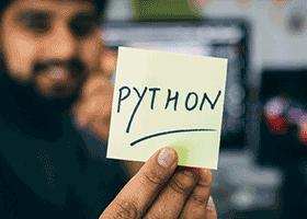چگونه با استفاده از Python، Django و Wagtail یک فروشگاه اینترنتی بسازیم؟ - بخش دوم