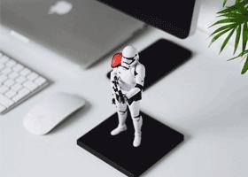 بهترین رویکردها برای بالا بردن امنیت اپلیکیشن