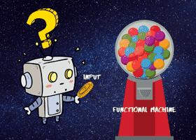 برنامهنویسی تابعی دقیقا چیست؟