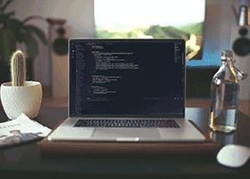 11 تکنیک جاوااسکریپت