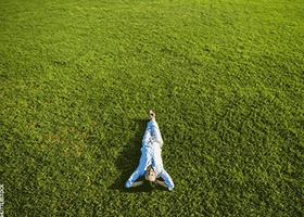 ۱۳ روش برای ارتقا بخشیدن به زندگی از نظر جیم ران