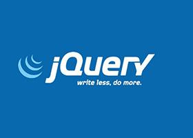 5 جایگزین سبک برای Jquery
