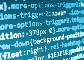 تکنیکهایی بهبود عملکرد وبسایت
