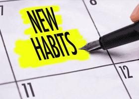 یک عادت میتواند فرد موفق را از دیگران جدا کند