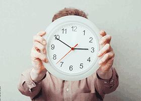 ۸ چیزی که افراد موفق وقتشان را با انجام آنها هدر نمیدهند.