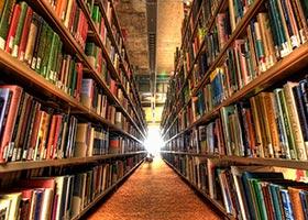 24 کتابخانه کاربردی برای توسعهدهندگان پایتون – بخش اول