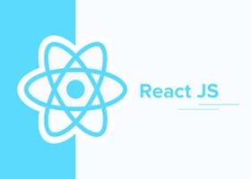 مزایای ReactJS و دلایل انتخاب آن برای پروژهتان