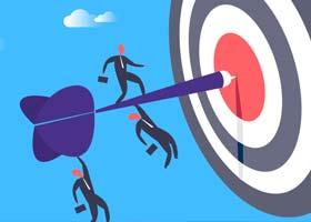 ۹ درس مهم دربارهی موفقیت - بخش دوم