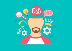 ۲ تغییر که افراد بسیار موفق در ذهنیت خود اعمال میکنند - بخش دوم