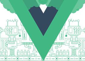 معرفی و کار با Vuex