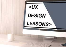 ۱۲ قانون UX که هر طراح باید از آنها مطلع باشد