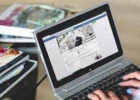 نکتههایی کلیدی در مورد تبلیغ تجارت طراحی وب شما