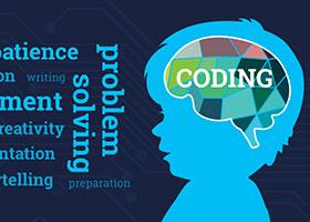 معرفی ۵ زبان برنامهنویسی برتر برای کودکان