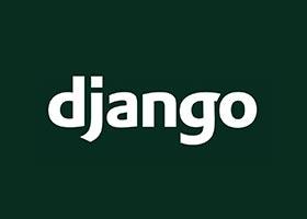 مقدمهای بر مزایا و معایب استفاده از فریمورک Django