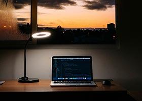 به عنوان یک توسعهدهنده چگونه میتوان از آموزشهای برنامهنویسی به سمت ساخت پروژهها حرکت کرد؟
