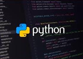 موارد استفاده و کاربردهای زبان برنامهنویسی پایتون