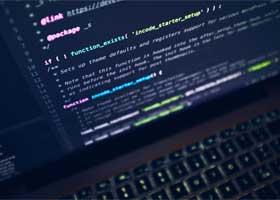 چگونه در PHP 7 بدون استفاده از فریمورک به صورت مدرن کد بزنیم – بخش دوم