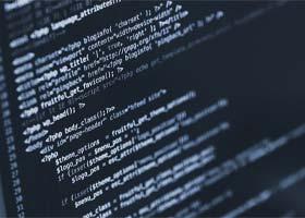 تگهای کمتر شناخته شده و کاربردی html