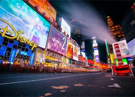 رابطه HTML ، CSS و JavaScript با ساختار یک شهر