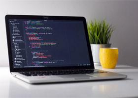 CSS Flexbox: روشی انعطاف پذیر برای صفحه بندی