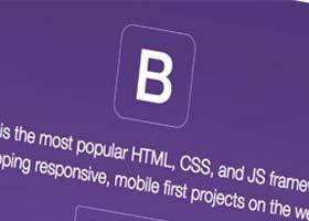 6 دلیل برای استفاده از فریمورک Bootstrap