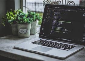 ۹ ترفند javascript برای کد زدن مانند یک حرفهای!