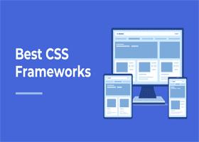 بهترین Framework های CSS در سال ۲۰۲۰ - بخش اول
