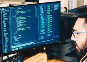 ۷ نکته در استخدام توسعه دهندگان نرم افزاری خوب