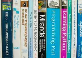چگونه بدون اینکه کارایی خود را از دست دهیم از چند زبان برنامه نویسی استفاده کنیم؟