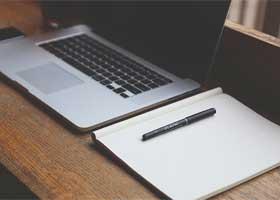 چگونه مستندات نرم افزار را برای توسعه اپلیکیشن های موبایل و وب سفارشی بنویسیم؟