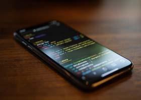 cross-platform توسعه تلفن همراه در سال ۲۰۲۰ - روند و چارچوب
