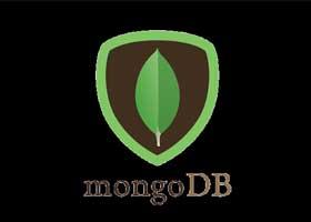 MongoDB : یک دیتابیس مقیاس پذیر با کارایی قدرتمند