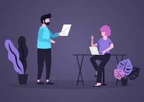 چگونه یک مشارکت موفق در زمینه توسعه نرمافزار داشته باشیم؟